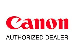 canon-authorized-dealer