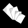 LOGOS V2-03